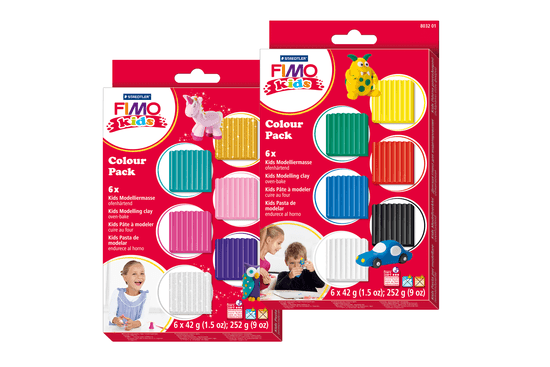 csm_FIMO-kids-Colour-Packs_210e7e8367